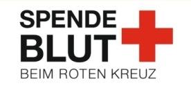 Blutspendeaktion am 10. März 2020