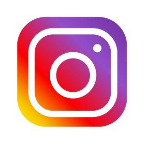 GBS auf Instagram