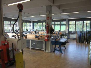 Werkstatt+Handling