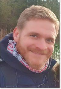 Philipp Wienen