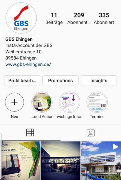 instagram-gbs
